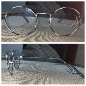 Oliver Peoples Accessories - Oliver Peoples Glasses